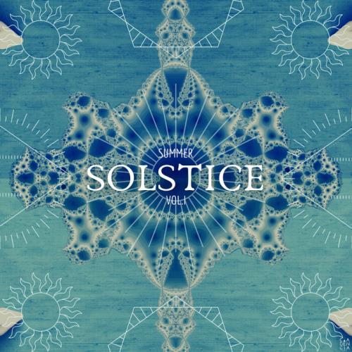 Summer Solstice I (2021)