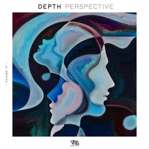 Depth Perspective Vol. 19 (2021) FLAC