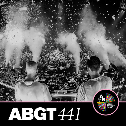 Above & Beyond, Protoculture - Group Therapy ABGT 441 (2021-07-09)
