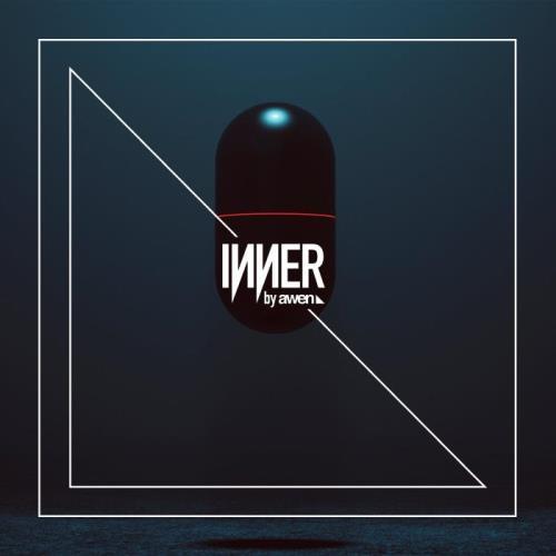 Inner Awen Vol. V (2021)