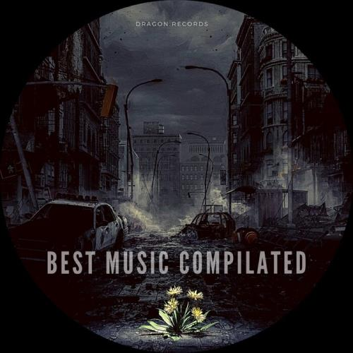 Best Music Compilated (2021)