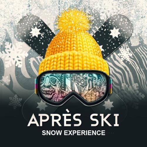 Apres Ski (Snow Experience) (2021)