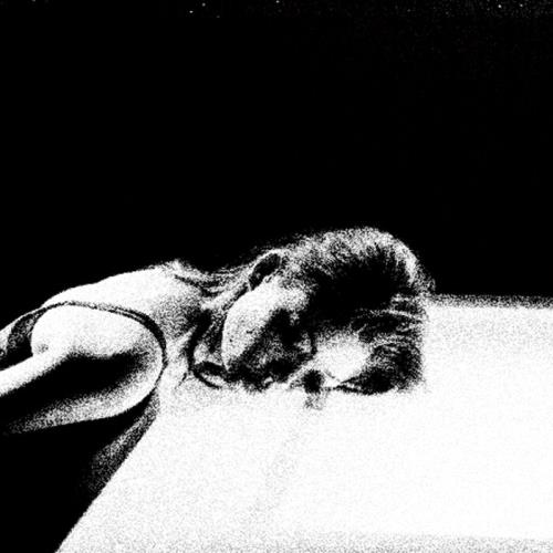 Tony Riparetti - The Interrogation of Cheryl Cooper (2021)