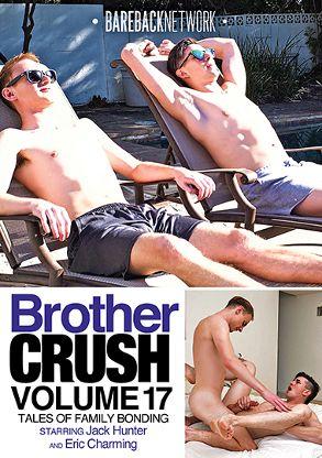 Brother Crush 17 (2021)