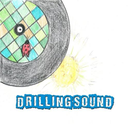 Sunbow - Drilling Sound (2021)
