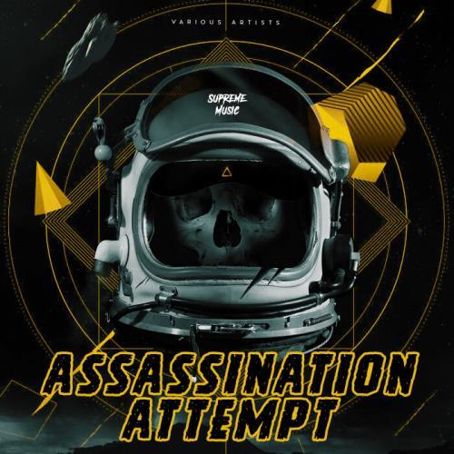 Assassination Attempt (2021)