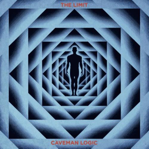 The Limit - Caveman Logic (2021) FLAC