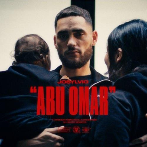 Josylvio - Abu Omar (2021)