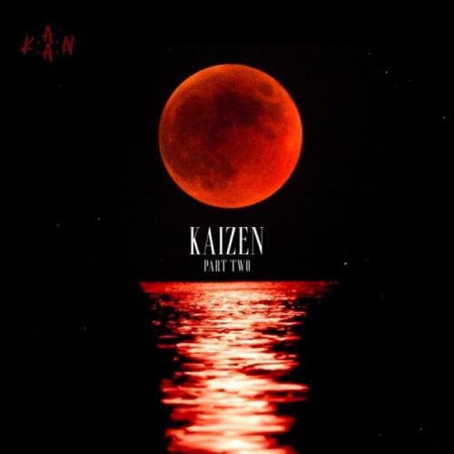 K.A.A.N. & Smuff Tha Quiz - Kaizen, Pt.2 (2021)