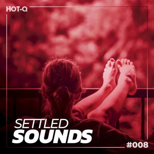 Settled Sounds 008 (2021)