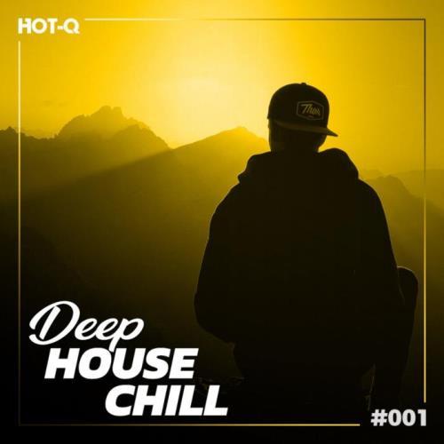 Deep House Chill 001 (2021)