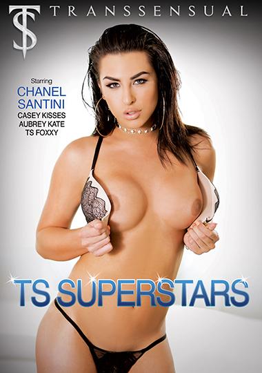 TS Superstars (2021)