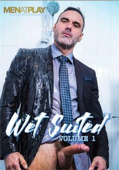 Wet Suited (2021)