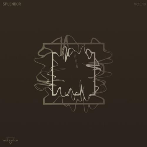 Splendor Vol 10 (2021) FLAC