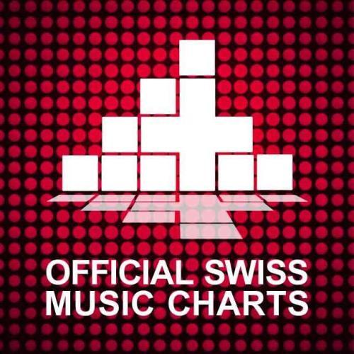 Swiss Top 100 Single Charts  (18.07.2021)