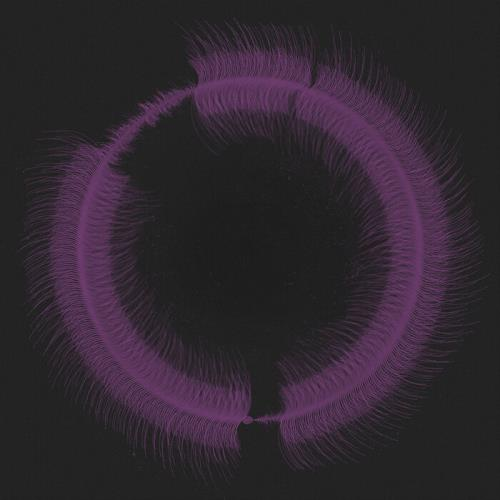 Skatman - Trial & Error EP (2021)