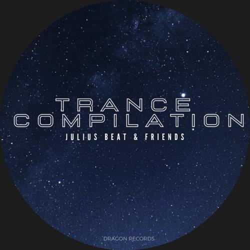 Julius Beat - Trance Compilation (2021)