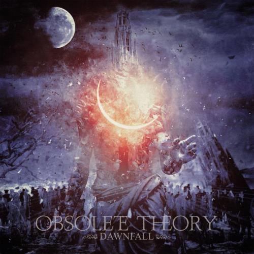 Obsolete Theory - Dawnfall (2021) FLAC
