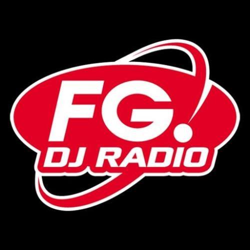 Milan Tavares - Club FG (07-06-2021)
