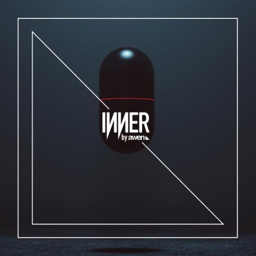 Inner Awen Vol V (2021) FLAC