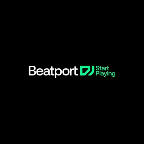 Beatport Music Releases Collection Chart 2887 (2021)