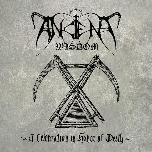 Ancient Wisdom - A Celebration in Honor of Death (2021) FLAC