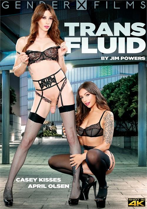 Trans Fluid (2021)