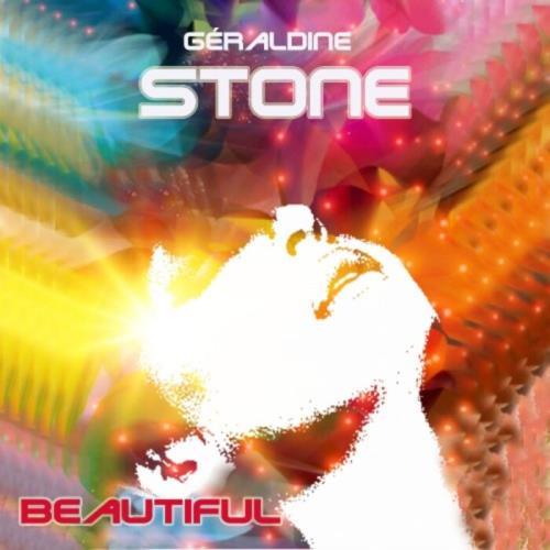 GВraldine Stone - Beautiful (2021)