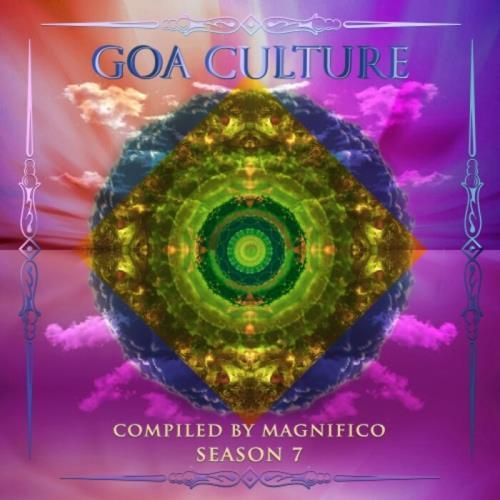 Goa Culture (Season 7) (2021) FLAC