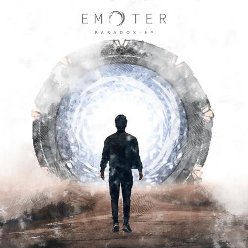 Emoter - Paradox EP (2021)