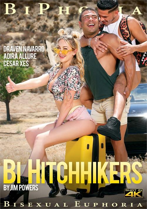 Bi Hitchhikers (2021)