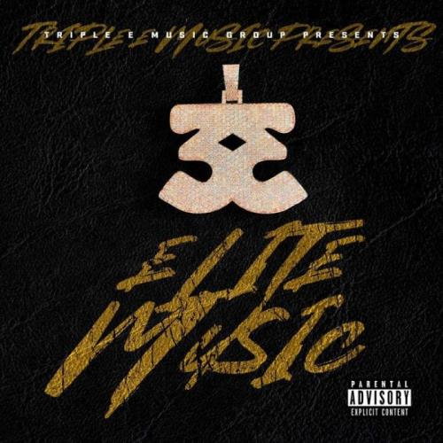Triple E Music Group - Elite Music (2021)