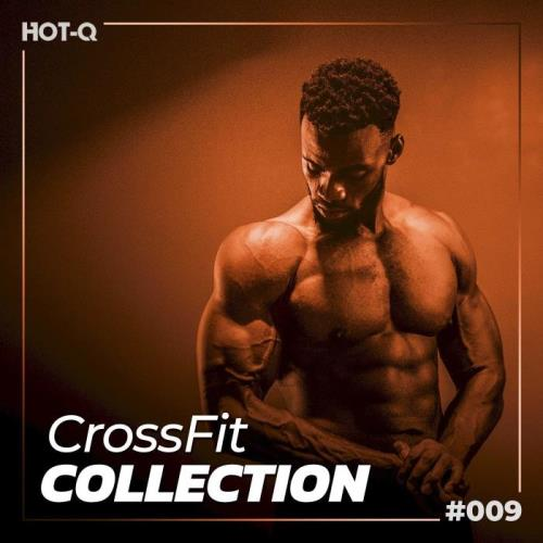 Crossfit Collection 009 (2021)