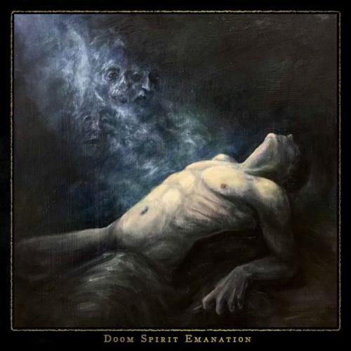Rites of Daath - Doom Spirit Emanation (2021) FLAC