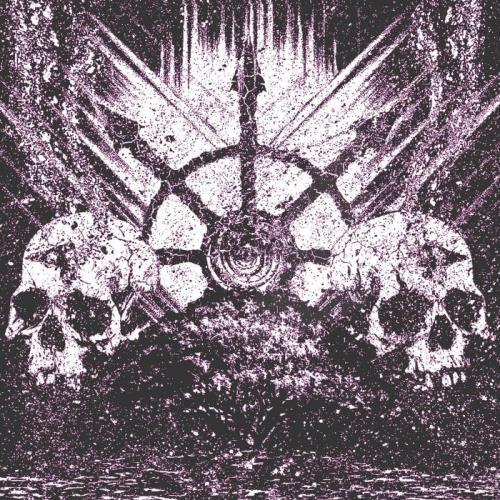 Vorvan - Awakened (2021)