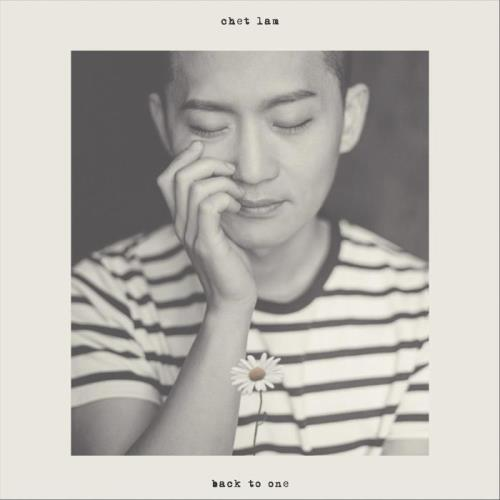 Chet Lam - Back To One (2021)