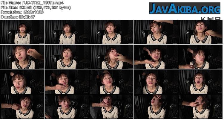 FJD-0732_1080p,