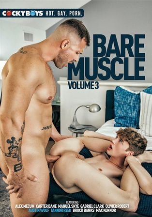 Bare Muscle 3 (2021)
