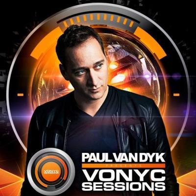 Paul van Dyk - VONYC Sessions 777 (2021-09-21)