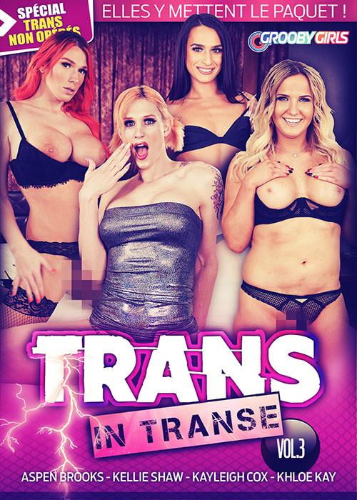 Trans In Transe 3 (2021)