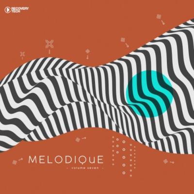 Melodique Vol 7 (2021)