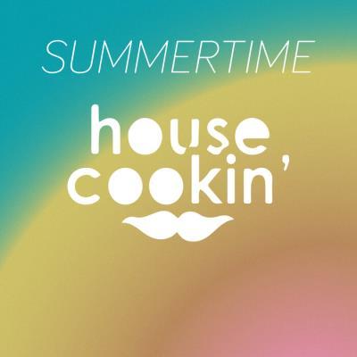 House Cookin - Summer Cookin' 2021 (2021)