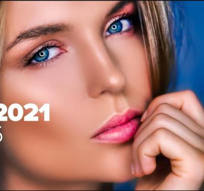 Trance 2021, Vol. 6 (2021)