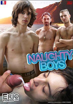 Naughty Boys (2021)