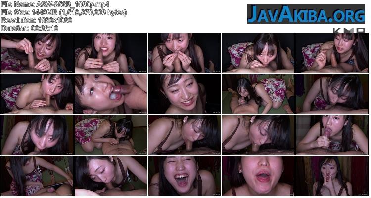 ASW-256B_1080p,