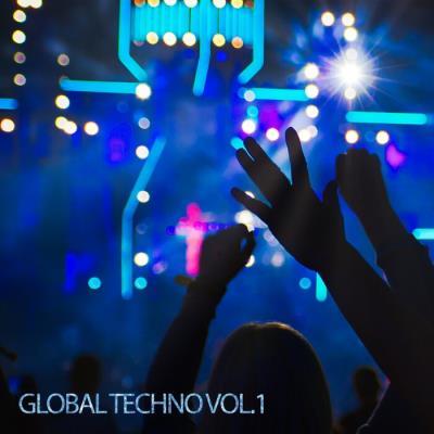 Global Techno Vol 1 (2021)