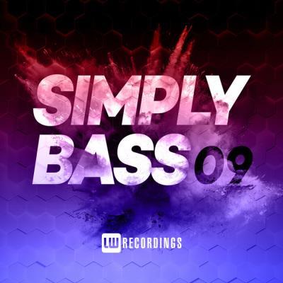 Simply Bass, Vol. 09 (2021)
