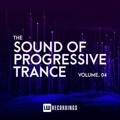 The Sound Of Progressive Trance Vol 04 (2021)