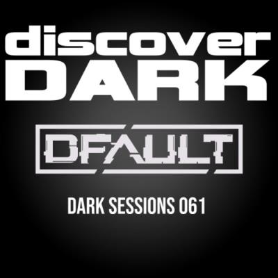 Dark Sessions 061 (2021)