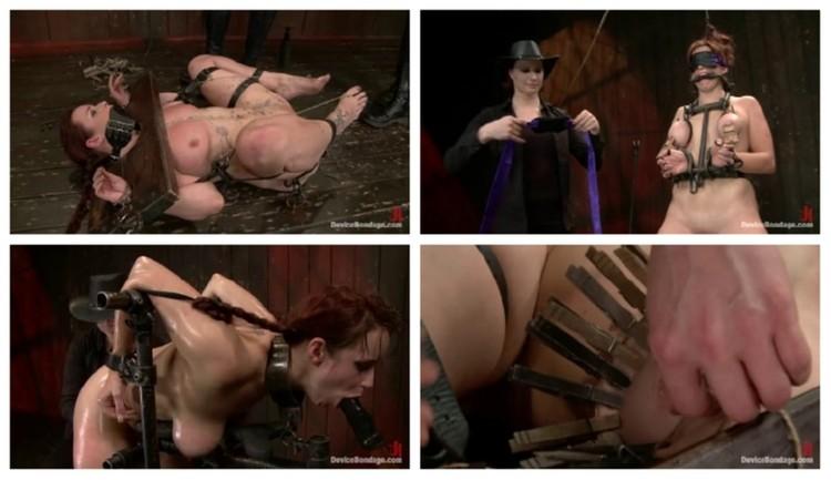 BondageDominationSpank_002523_l.jpg